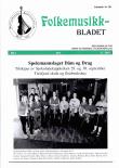 Folkemusikkbladet 2012 - 2