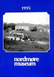 Nordmøre museum - årbok